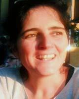 Daniela Tediosi