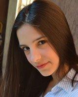 Alessia Sergio