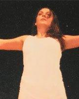 Chiara Lorenzelli
