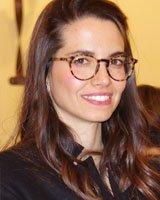 Claudia La Leggia