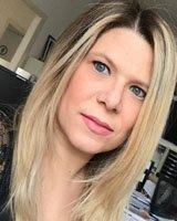 Elisa Mennella