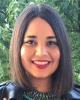 Giulia Monne