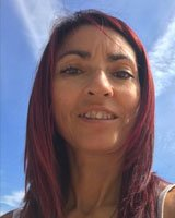 Laura Morano