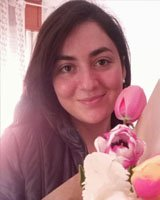 Manuela Candreva