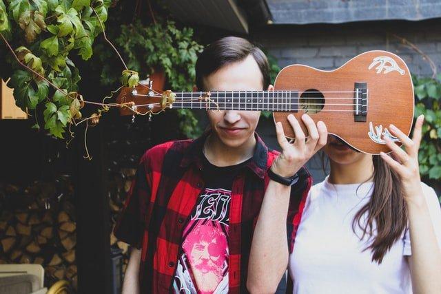 corsi di musica cinisello